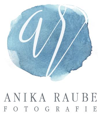 Anika Raube Fotografie